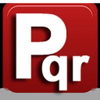 PaperDrive_QR. ������� �������� �����������, ���������� QR ���, 3.0.1
