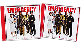 Emergency Series