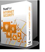 TrustPort Internet Security, 2014