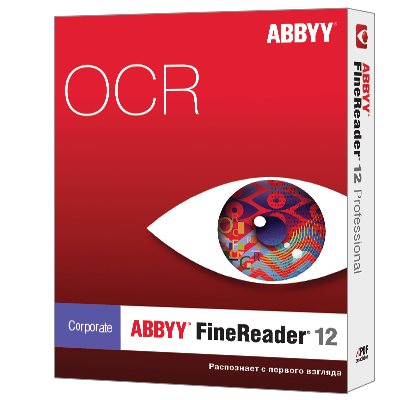 ABBYY FineReader 12 Corporate Download, �������� Concurrent