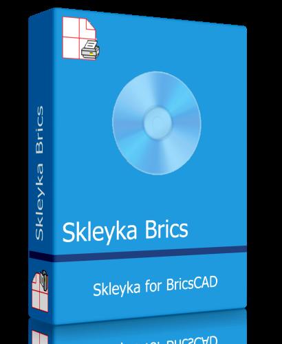 Skleyka Brics