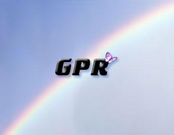 GPR ������� ������������� �������