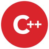 C++ Builder XE6, ����� ���������� Mobile Add-On Pack � C++Builder XE6 Professional
