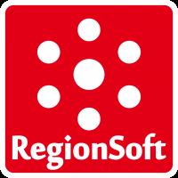 RegionSoft Application Server, 4.0