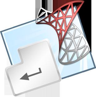 dbForge SQL Complete, Standard