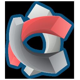 dbForge Studio for SQL Server, 3.8 Standard