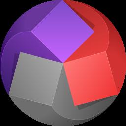 dbForge Fusion for SQL Server, 1.5 Standard