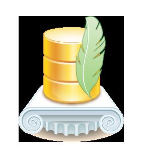 LiteDAC, Standard 2.4