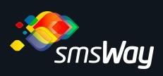 SMSWay � ��� ��������, v. 2.0