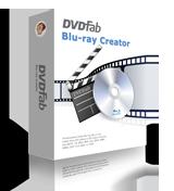DVDFab Blu-ray Creator , Intel Quick Sync