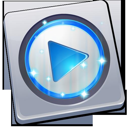 Macgo Mac Blu-ray Player, 2.10.4