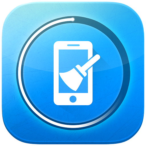Macgo iPhone Cleaner for Mac, 1.0.1