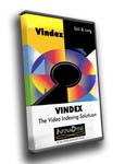 Vindex, 2 (����������� ������)