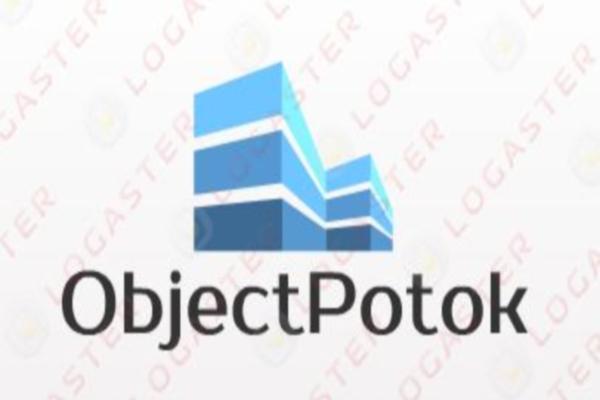 ObjectPotok, Light