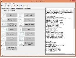 Intuwiz G-code Generator, 1.0