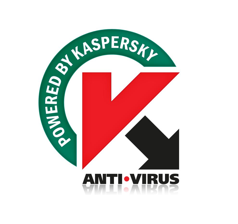 Traffic Inspector Anti-Virus powered by Kaspersky, ����������� ��������