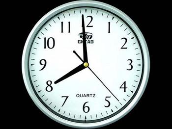 стрелочные часы онлайн - фото 6