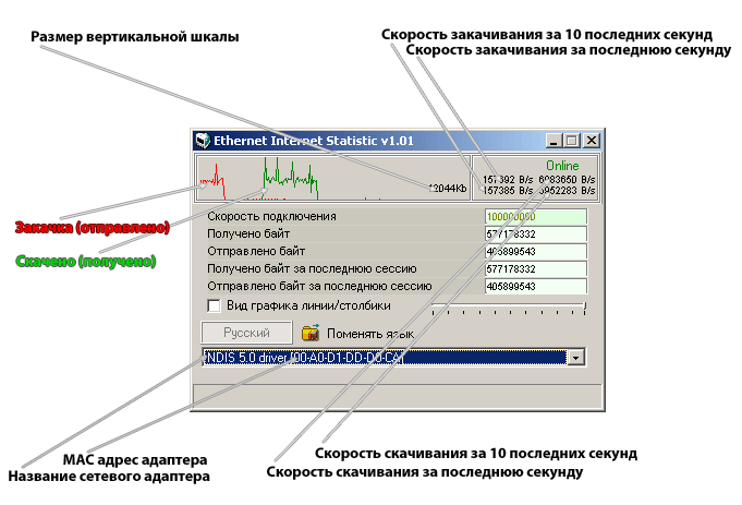 http://img.allsoft.ru/Screens/mig/2011/04/19/170731.png