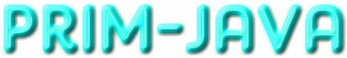 http://img.allsoft.ru/Screens/mig/2011/04/19/171358.png