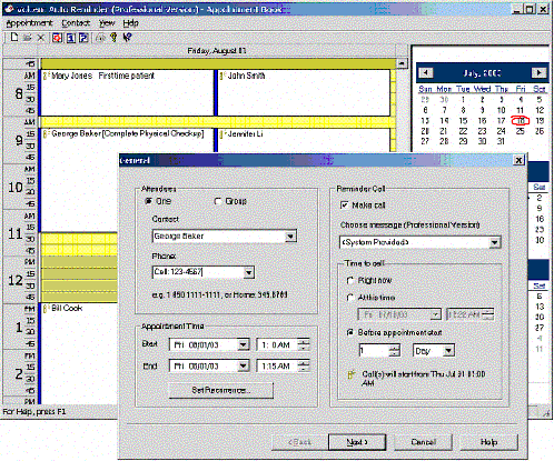http://img.allsoft.ru/Screens/mig/2011/04/19/172531.png