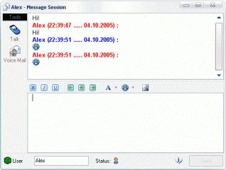 http://img.allsoft.ru/Screens/mig/2011/04/19/177108.png