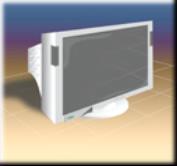 http://img.allsoft.ru/Screens/mig/2011/04/19/178946.png