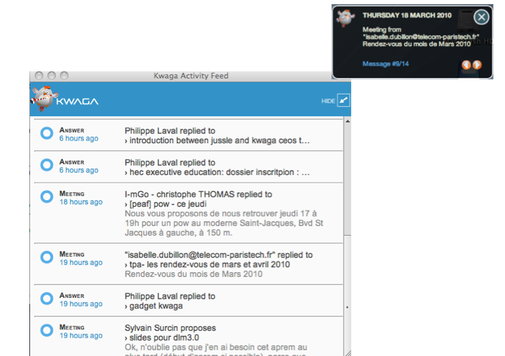 http://img.allsoft.ru/Screens/mig/2011/04/19/178983.png