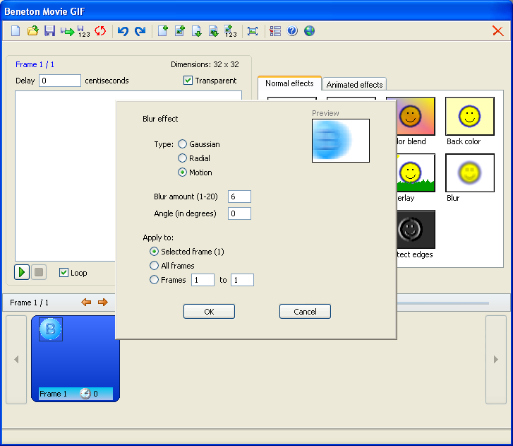 Active gif creator 3.4 key. Published 11.08.2012 221259 in the
