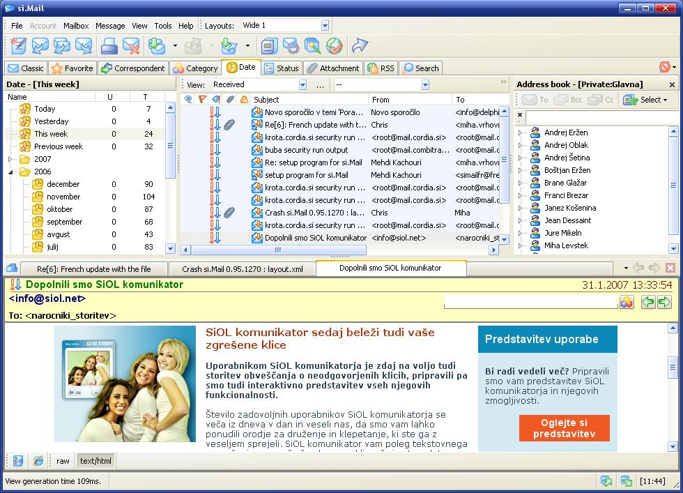 http://img.allsoft.ru/Screens/mig/2011/04/22/186303.png