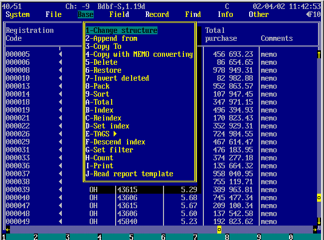 Скачать русификатор для windows media classic. Pentium III Рис