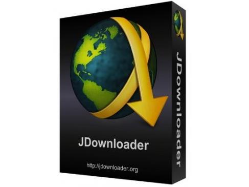 برنامج JDownloaderللتحميل بأكثر 150 megauploadوغيرة (أخر إصدار
