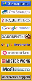 http://img.allsoft.ru/Screens/mig/2011/04/22/187519.png