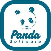 панда антивирус онлайн проверка