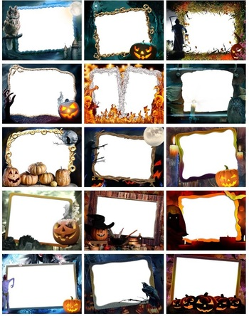 Фото рамки фото шаблоны скачать бесплатно