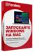 Вышла новая юбилейная версия Parallels Desktop 10 для Mac
