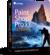Corel PaintShop Pro X7 - новые кисти и инструменты редактирования