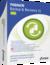 Новая версия программы для резервного копирования Paragon Backup & Recovery 15 Home