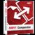 ABBYY Comparator - новое универсальное решение для сравнения двух версий документа