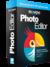 Новая версия Movavi Photo Editor 3.0. Ваши фото еще ярче!