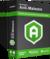 Новая программа от компании Auslogics - Anti-Malware 2015