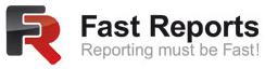 Fast reports inc является производителем