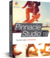 Pinnacle Studio 19 — на шаг ближе к профессиональному видеомонтажу