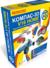 Вышла новая 16 версия продукта КОМПАС-3D V16 Home