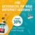 Безопасный интернет с ESET и скидка 30% на популярный антивирус