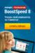Эксклюзив: русскоязычная версия Auslogics Bootspeed 8 со скидкой 33%