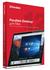 Новый Parallels Desktop 12 для Mac