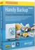 Обновление Handy Backup: новый плагин для бэкапа на OneDrive