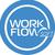 WorkFlowSoft - полезный сервис для управления задачами