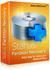 Обновление линейки продуктов восстановление данных Starus Recovery