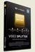 Video Splitter 6 вошел в число лауреатов премии «Российское ПО: достижения и инновации»